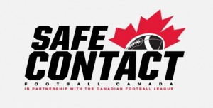 SAFE-CONTACT-HOME-PAGE_Header_OCT_10_1